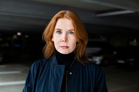 Laura Hermann (2).jpg