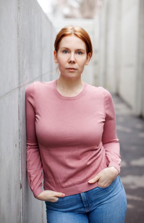 Laura Hermann (1).jpg