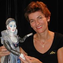 Christine Hierzer-Riedler