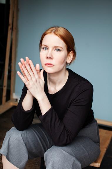 Laura Hermann (6).jpg