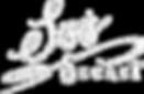 Sisi_Logo_Textversion_weiss_E.png