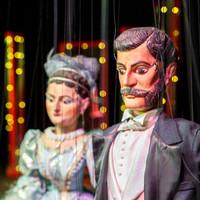 marionettentheater-schönbrunn-83.jpg