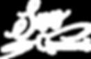 Sisi_Logo_Textversion_weiss_DE.png