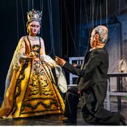 marionettentheater-schönbrunn-112.jpg