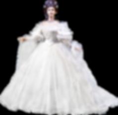 Empress Elisabeth Vienna Musical