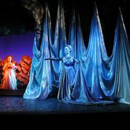marionettentheater-schönbrunn-zauberflöte-tickets-mozart-oper
