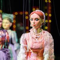 marionettentheater-schönbrunn-74.jpg