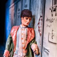 marionettentheater-schönbrunn-113.jpg
