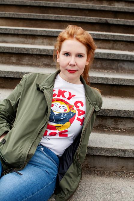 Laura Hermann (4).jpg