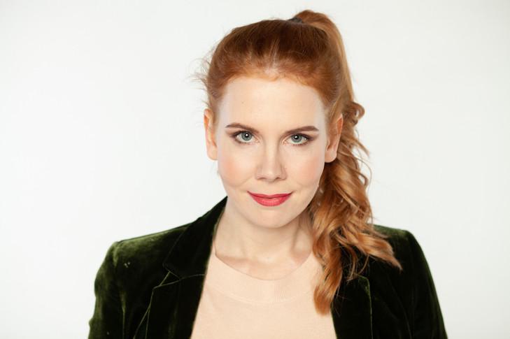 laura hermann actress (3).jpg