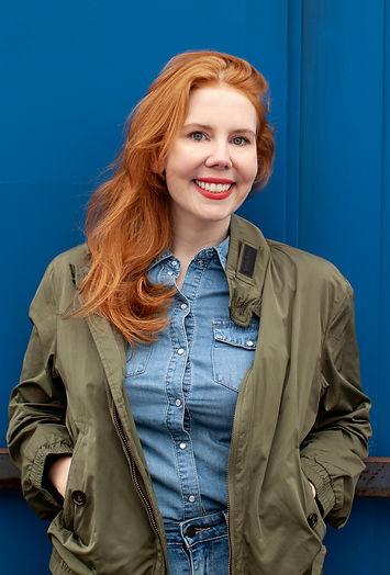Laura Hermann (5).jpg