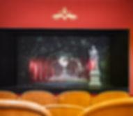 Marionettes Theatre Vienna
