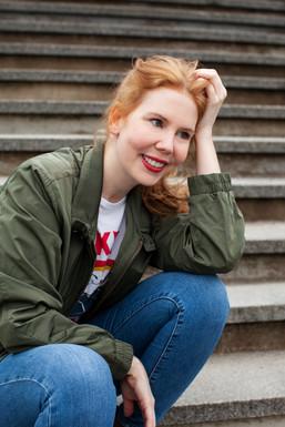Laura Hermann (3).jpg