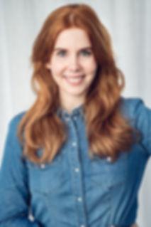 Laura Hermann-1.JPG