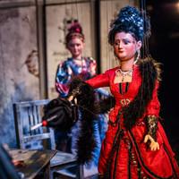 marionettentheater-schönbrunn-104.jpg