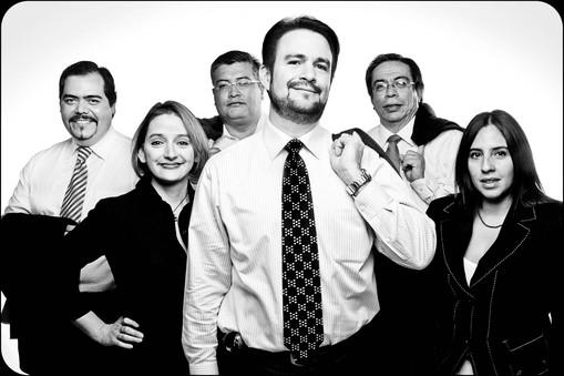 Excelsior Team