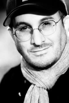 Daren Aronofsky