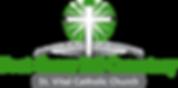 fgc-logo3.png