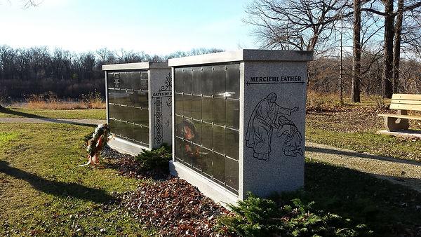 Cemetery Columbariums photo (003).jpg