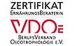 vdo-logo.png