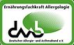 allergologin_logo.png