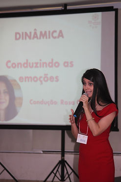 Congresso_7.jpg