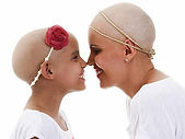 cancer3.jpg