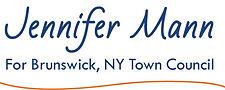 JMforBTC-logo.jpg
