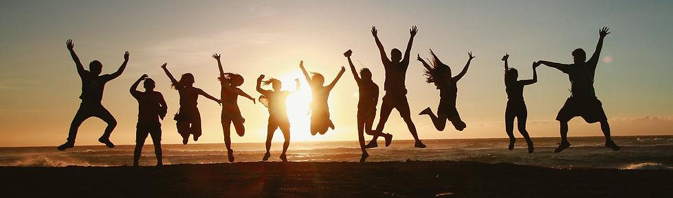 excited_group.jpg