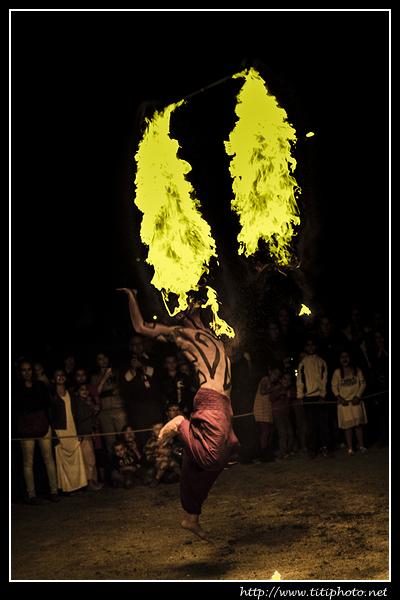 FuegoLoco-PontDeClaix-28Septembre2013-5340-2