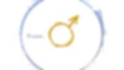 web Symbol masc.png
