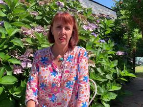 Vidéo-Témoignage d'Isabelle et Mimine