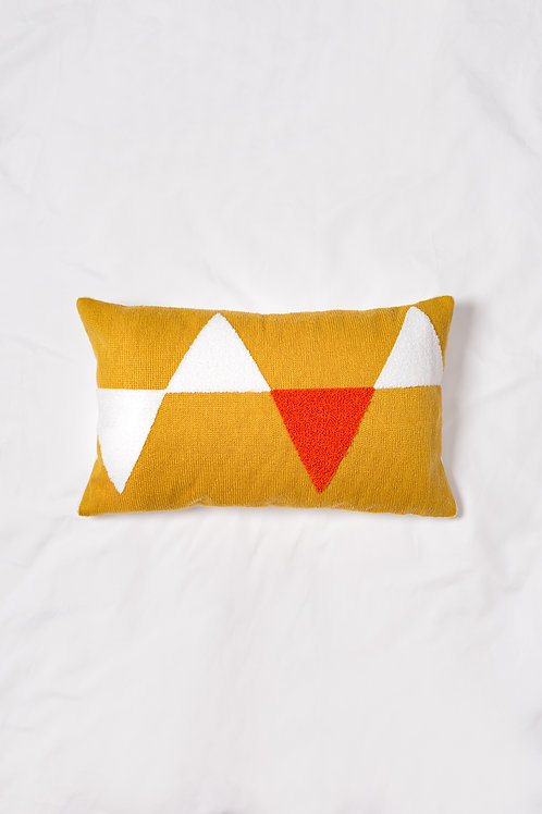 Sahara Pillow Cover