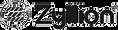 zyllion_logo_255x@2x.png