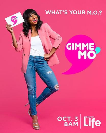 GimmeMo-6.jpg