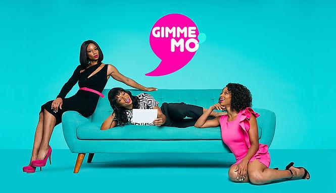 GimmeMo-2.jpg