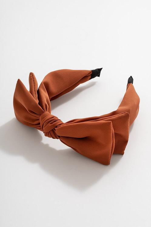Bowoki Headband