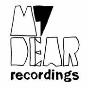 My Dear Recordings.jpg