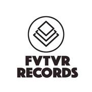 fvtvr records.jpg