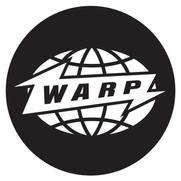 1200px-Warp_Records_logo.jpg