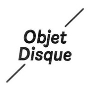 Objet Disque.jpg