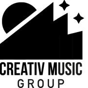 Creative Music Group.jpg
