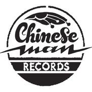 Chinese-Records.jpeg
