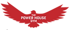 PowerHouseGym-Logo-Red-LARGE.png