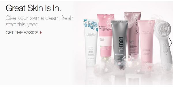 Skin Care Basics.png