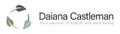 DaianaCastleman_logo_Horizontal (1).png