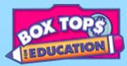 boxtops for education logo.JPG