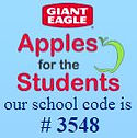 apples for students logo.JPG