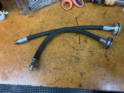 cycle suspension 2.jpg