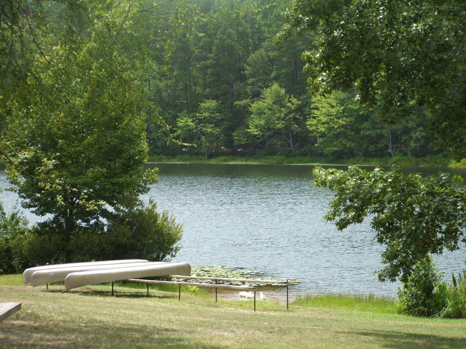 statepark canoe.jpg